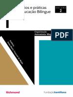 Desafios_e_praticas_na_Educacao_Bilingue (vol 2).pdf