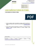 582-Texto del artículo-1879-1-10-20171222.pdf