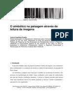 castilhos-leticia-leitura-de-imagens