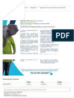 Quiz - Escenario 3_ Espe_primer Bloque-Formulacion y Evaluacion de Proyectos