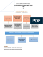ARBOL DE PROBLEMAS - JAC.pdf
