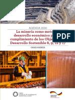 agenda_2030_la_mineria_como_motor_de_desarrollo_economico_para_el_cumplimiento_de_los_ods_89_12_y_17