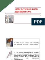 ETICA DE UN INGENIERO CIVIL.pdf