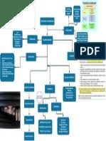 clauster1.pdf