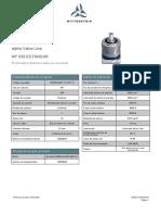 NP035S-MF1-10-1E1-1S