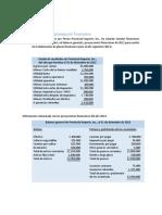 Problema_PG_147-148_P4.20 flujo de efectivo y planeación financiera