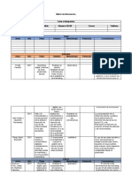 Matriz Información.docx