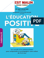 L__ducation_positive__c_est_malin.pdf