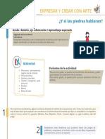 FICHERO EXPRESAR Y CREAR CON ARTE.pdf