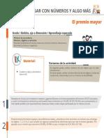 FICHERO JUGAR CON NUMEROS.pdf