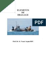 Elements_de_Dragage-2