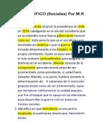 Guía del  CONOCIMIENTO ESPECIFICO-1 (2)