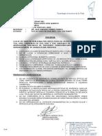 RM20MAY-001.pdf