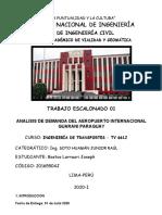AEROPUERTOS-ESCALONADO-01 BASTOS L