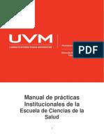 MANUAL DE PRACTICAS Toxicologia
