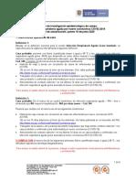 POSITIVO - LILIETH LUCIANA REMOLINA ALVARADO.docx