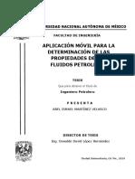 APLICACIÓN MÓVIL PARA LA DETERMINACIÓN DE LAS PROPIEDADES DE LOS FLUIDOS PETROLEROS.pdf