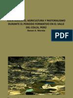 ASENTAMIENTO AGRICULTURA Y PASTORALISMO EN EL COLCA_cf25c60692983e54807d0094f6345a1f