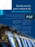4207-Texto del artículo-16071-1-10-20130123.pdf