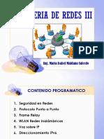 1_5026510684477718631.pdf