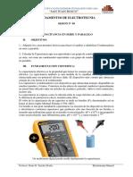 Capacitancia.pdf