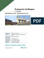 Informe MARSH - OPP Lurin 2018.pdf
