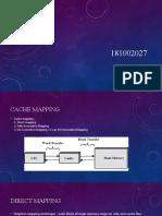 181002027 os presentation.pptx