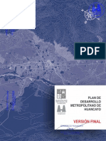 1.PDM_VERSIÓN FINAL (1).pdf