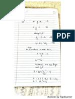 Physics_periodic1.pdf