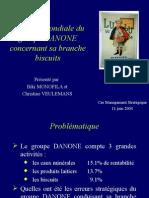 membres.multimania.fr