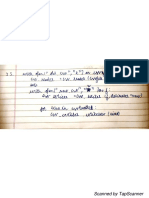computer_periodic.pdf