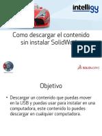 paso-1-descarga-solidworks-2018.pdf