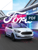 figo-brochure-8pager-f-web