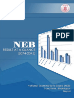 RS72_NEB Result at a Glance 2076.pdf