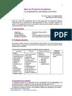 PMII- PA3 LA ARQUITECTURA VERNÁCULA EN EL PERU.docx