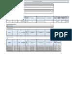 Matriz de RETORNO - UEA ORION DE CHALA 1407.xlsx