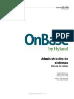 SystemAdminWorkbookSpanish