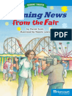 05 Morning News from the Fair