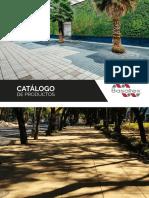 Catálogo-Basaltex.pdf