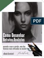 Como_Desenhar_Retratos_Realistas_com_Paulo_Frade.pdf