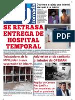 jornada_diario_2020_09_1