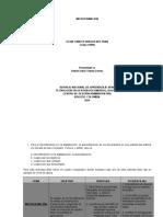 taller de Microfilmacion.docx