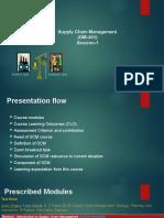 Supply Chain Management module 1.pptx