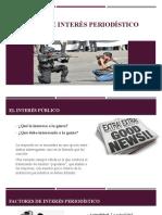 TEMA 3 FACTORES DE INTERÉS PERIODÍSTICO.pptx