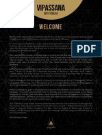 Vipassana-Welcome-Doc.pdf