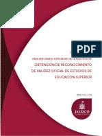 2._instructivo_rvoe_2017.pdf