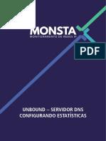 Configurando_o_Servidor_DNS_Unbound