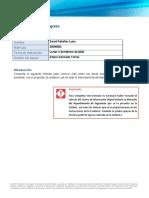 Peñaflor_David_Mi perfil de egreso.docx