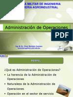 02 Adm de Operaciones.pdf
