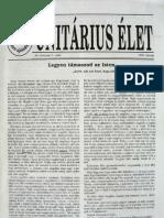 1996-februar